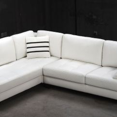 L Shaped Black Leather Sofa Set Full Size Loveseat Sleeper Contemporary White Sectional Design Ideas