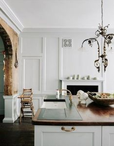 really love these ultra modern home decor themes like the use of contemporary also rh pinterest