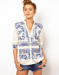 Rotating Bow Tie Watch at ASOS | Bandanas, Clothes and ...