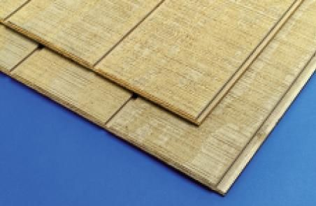 T1 11 Siding Cost DIY Projects To Try Pinterest Plywood Siding Pine Plywood And Siding Prices
