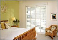 Blinds For Sliding Glass Doors, Window Treatments Ideas ...