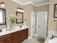 Popular Paint Colors For Living Rooms