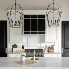 Kitchen Lanterns Ebay Faucets Lvz Design Kitchens Arch Top Glass And Iron