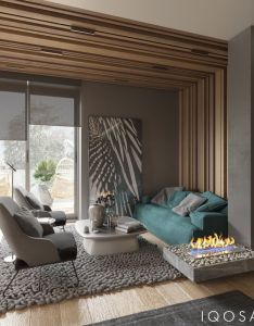 Country house also living room designs pinterest houses rh