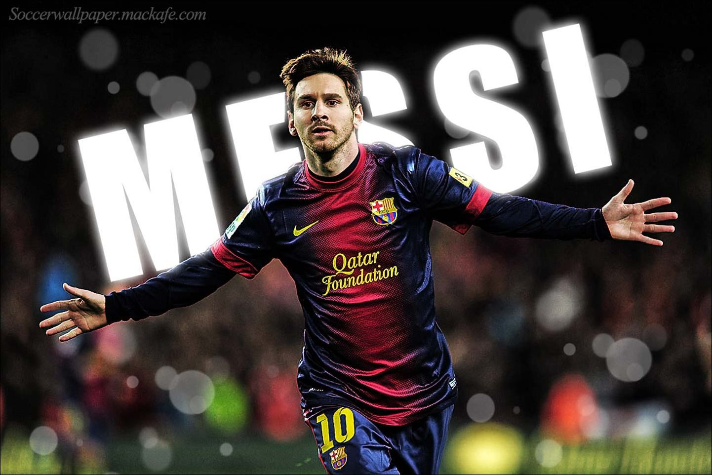 lionel messi wallpaper background download hd | hd wallpapers