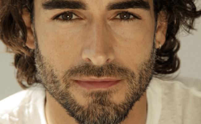 Sergio Muniz Preferiti Pinterest Actors Male Male Celebrities And Handsome