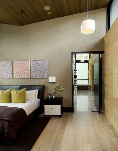 Find this pin and more on interiors also vail river house by vag architects planners rh za pinterest