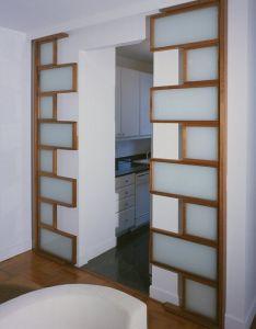 Room also holy oh my wow custom interlocking sliding doors by brian cullen rh pinterest