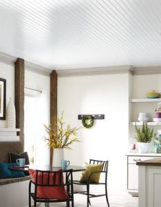 Explore the ceiling design gallery to get ideas about how you can incorporate decorative ceilings in also rh pinterest