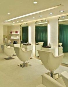 Interior designers in chennai decorators modular kitchen also rh es pinterest