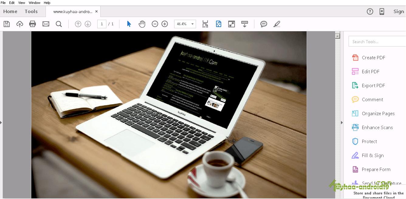 Adobe dreamweaver cs eclipse hd also zesicomp pinterest rh