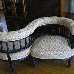 Sofa Bed Furniture Galore Plastic Covers For Sofas And Chairs A Courting Chair I Would Love To Find One Similar