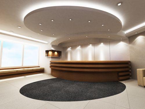 Best Interior Decorators Nyc