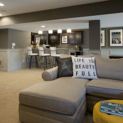 Recessed Lighting Layout Living Room Wood Frame Furniture Best 25+ Basement Wainscoting Ideas On Pinterest   Doorway ...