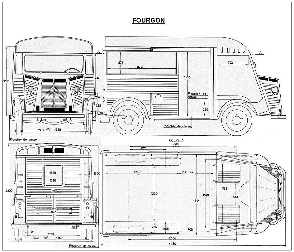 1958-1972_citroën-h-fourgon-jpg.132078 (944×808