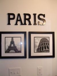 paris bathroom theme - Bing Images | Bathroom | Pinterest ...