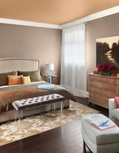 Best bedroom paint colors interior design the color is one of most important issues that should be considered when decorating your also pastel relaxing for bedrooms pinterest rh za