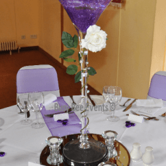 Chair Covers For Weddings Basingstoke Used High Table Centerpieces & Other Decorations - Services Busy Bee Events Covers, ...
