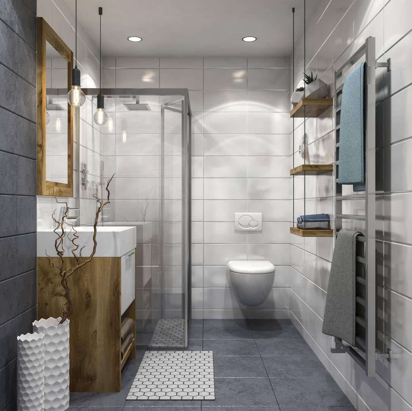 Conseils pour lclairage de votre salle de bain  Salle