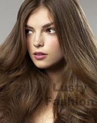 I'm going to get this Medium Ash Brown Hair Color with ...