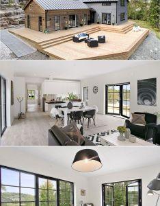 House plans also small designs wardrobe builder pinterest homes rh