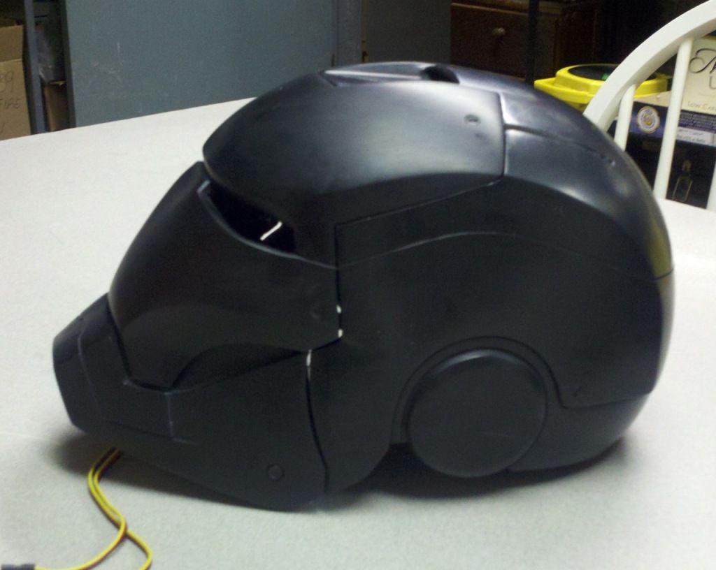 25 unique Welding hood ideas on Pinterest  Welding helmet Welding gear and Custom welding hoods