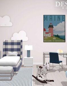 Hgtv also pin by kelie sophia myers on design home app for rh pinterest