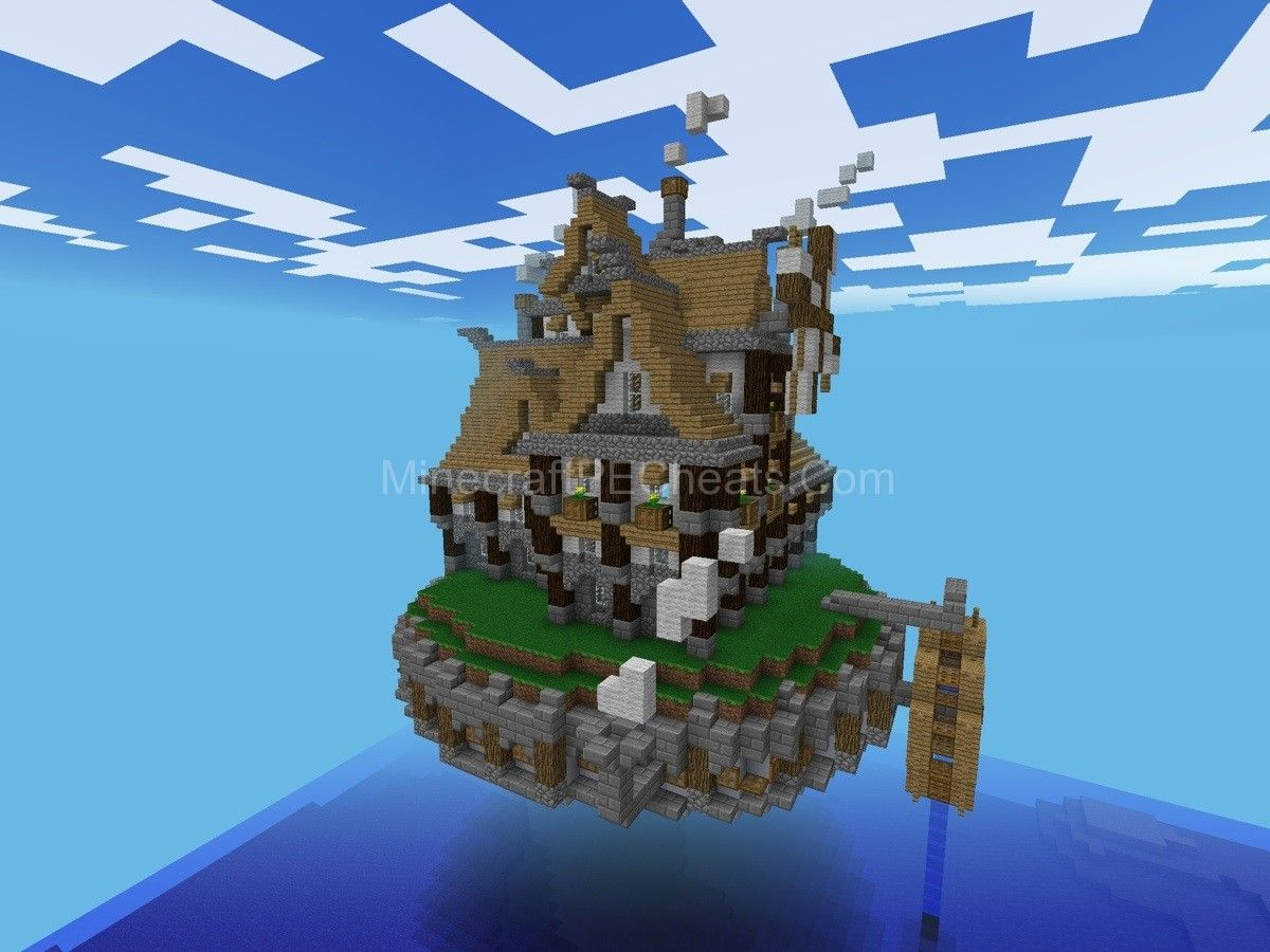 146 Best Minecraft Ideas Images On Pinterest Minecraft Ideas