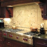 Wallpaper Hd Design Backsplash Kitchen For Mobile High Quality Best Splashback Ideas That Make You Inspired Cool