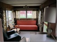 LOOOOOVE this mobile home decor! | Vintage Mobile Homes ...