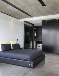 Kloof road house bedroom  square lifestyle design necessities also get your favorite sky blue color bed room interior designs from rh pinterest