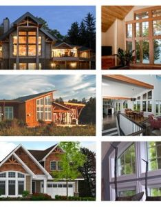 House plans photo montage of exterior and interior homes from linwood   plan library also rh fi pinterest