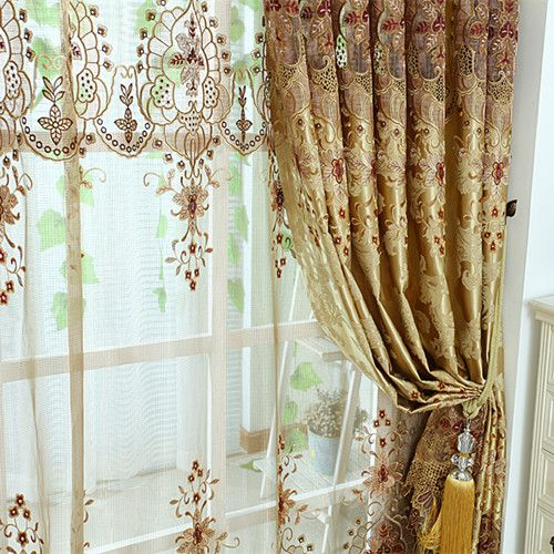 Cheap Curtains On Sale At Bargain Price Buy Quality Curtains
