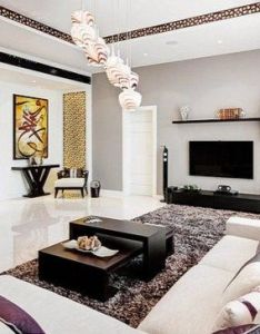Innovative interior design solutions also interiors rh pinterest