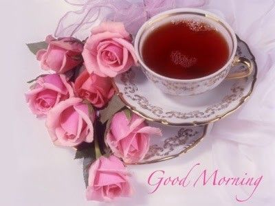 100 Epic Best Good Morning My Sweet Heart Hd Images Hd Greetings