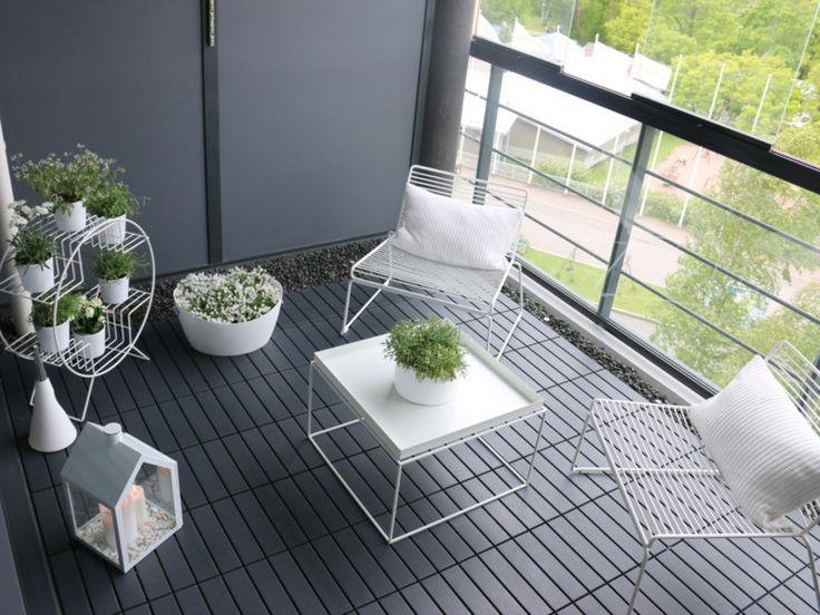 Image result for ikea runnen grey  home  Pinterest
