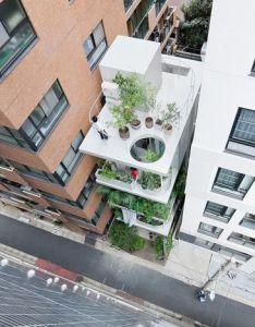 Building designs also garden and house by ryue nishizawa gardens rh pinterest