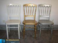 metallic painted furniture - Bing Images | Painted ...