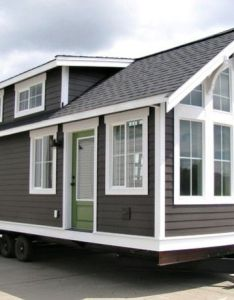 Good looking tiny house mobile believe this is  home from veritasparkmodels com also best images about park model homes on pinterest west coast rh