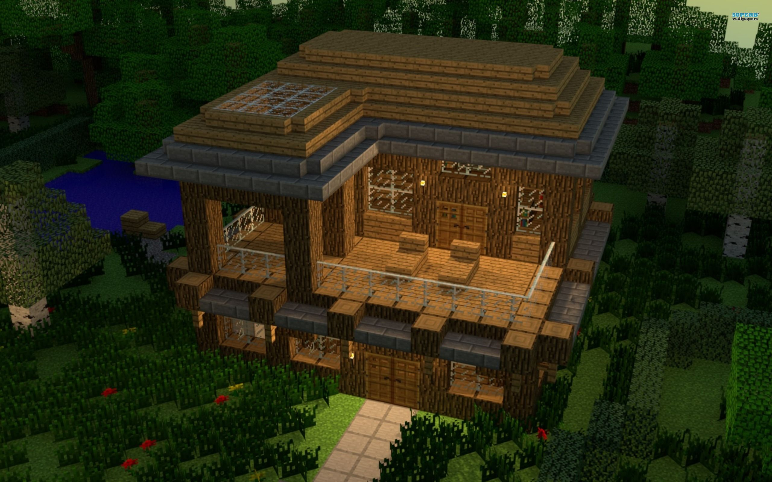 Again I Didn't Make This But Awesome!!! Minecraft Pinterest