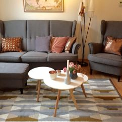 Sofaore Knoxville Tn La Z Boy Sofas Uk Sofa And More Decorate Your Home With Elites Decor