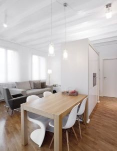 Private apartment mm by top tag tagshouse interiorsdesign also open space pinterest tags rh