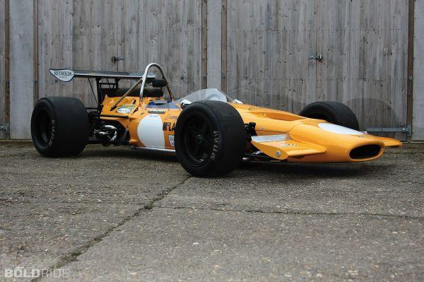 Google Result Http Mclaren 1970 Mclaren-m14a-formula-1-racing