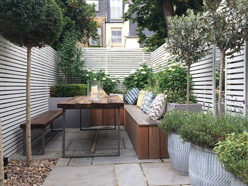 7 Wichtige Tipps Die Ihr Bei Der Gestaltung Eurer Terrasse