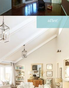 How  chose my first fixer upper home what to look for also living rh pinterest