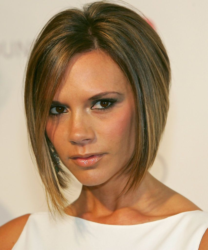 Victoria Beckham Hairstyles HD Wallpapers Download Free Victoria