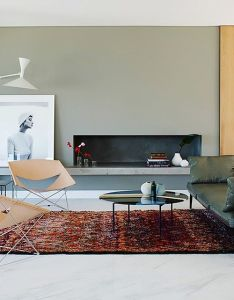 How to style your home like an aussie also living rooms interiors and room rh pinterest