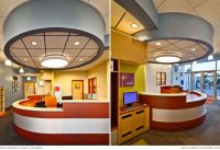 Santa Barbara Architects Childcare Center - AB Design ...