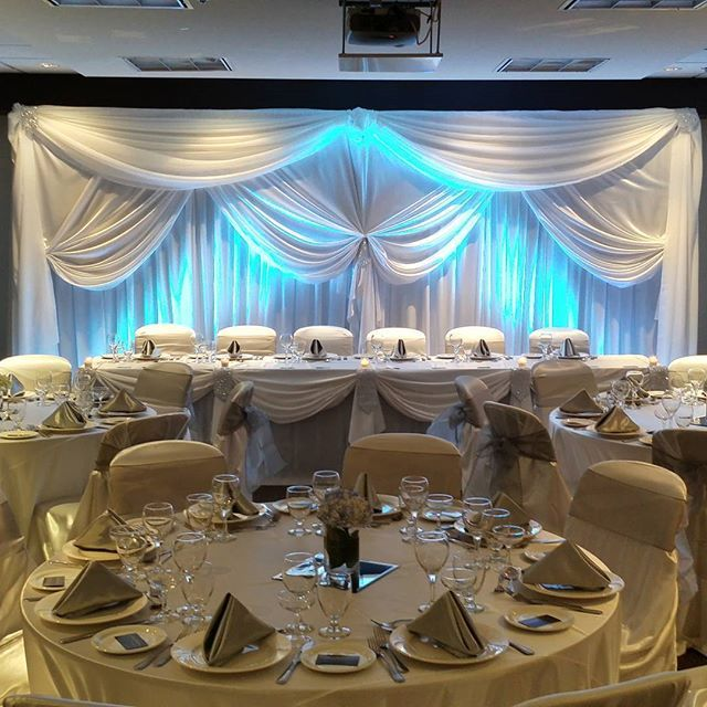 chair covers rental scarborough whiskey barrel chairs space decor by rent com linens sashes