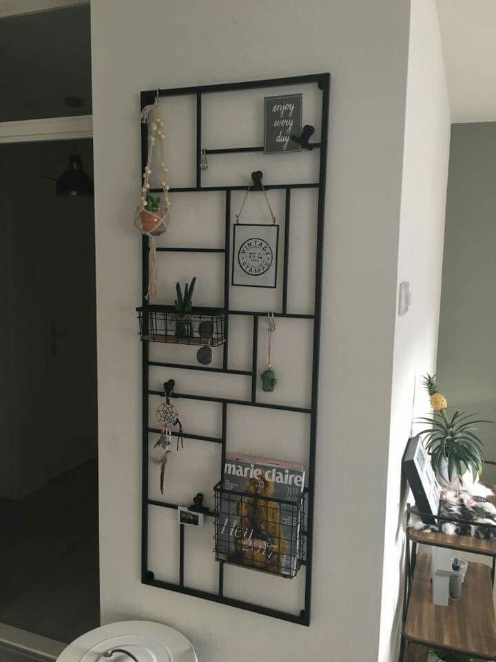 Xenos rek  Interieur Ideen  Pinterest  Huiskamer